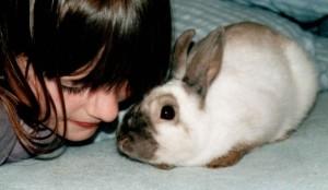 kind-kaninchen-2