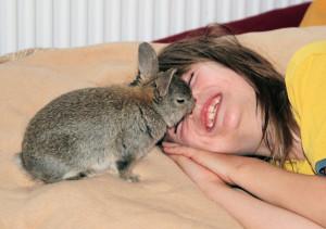 kind-kaninchen-7
